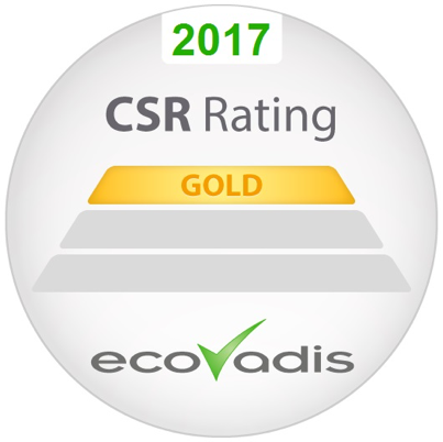 CRS Rating2017