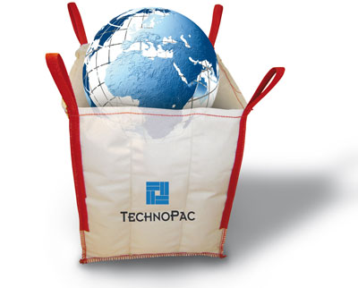 Technopac Packs the World 400px